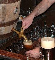 beer-GravityTap