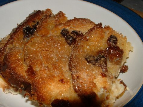 bread_pudding-005-1