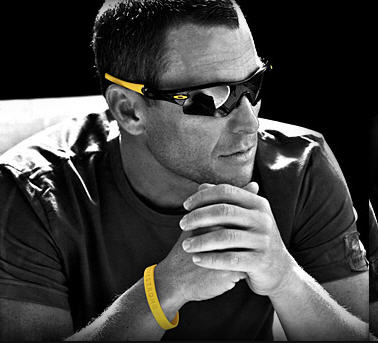 Oakley-Radar-Path-Lance-Armstrong-2-big