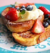 Challah-French-Toast-s