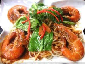 ChiliCrabSpaghetti