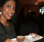 Erika_admiring_dessert_YWCA-LA_Black_&_White_Ball_09_1small