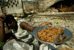 -Haiti-food-hmed-258p_h2