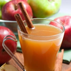 hot-apple-cider-400