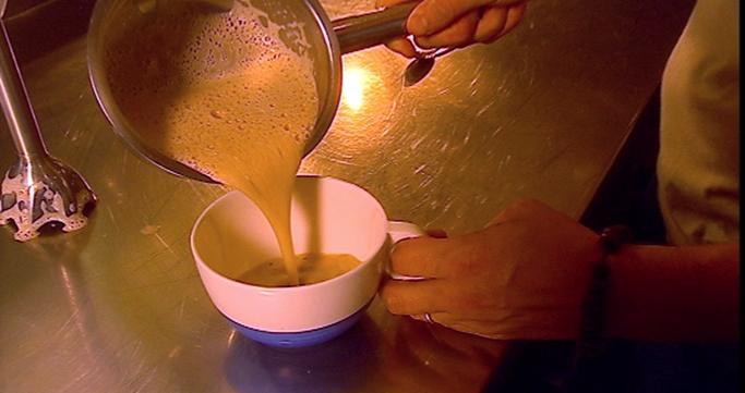 masala chai, indian chai, indian drinks, indian tea