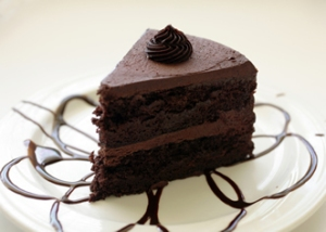 swirl_cake