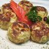 crab_cake_sandwich