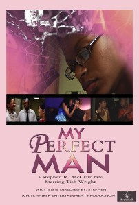 My_Prfct_man_POSTER_V12_copy