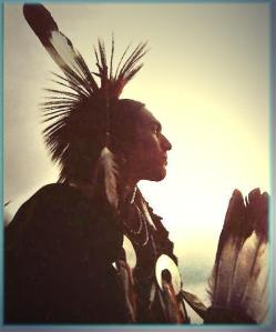 native_american_