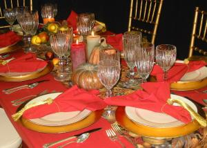 Thanksgiving%20Table