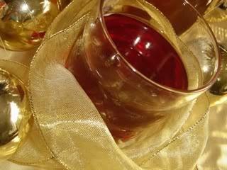 Caribbean drink, sorrel, sorrel juice