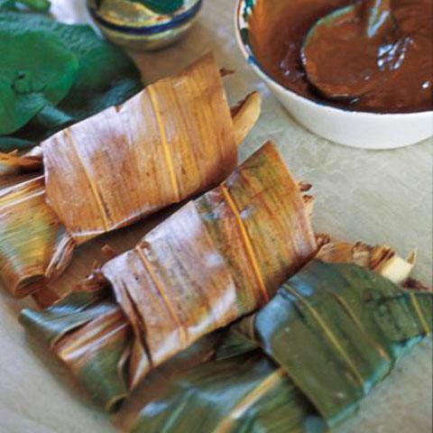 Guatemalan Top Food Recipes - Cooking Guatemalan