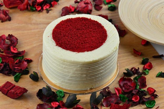 red-velvet-cake-3960016_1920