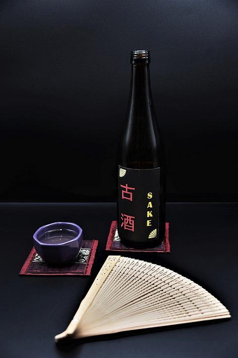 sake-4839868_960_720