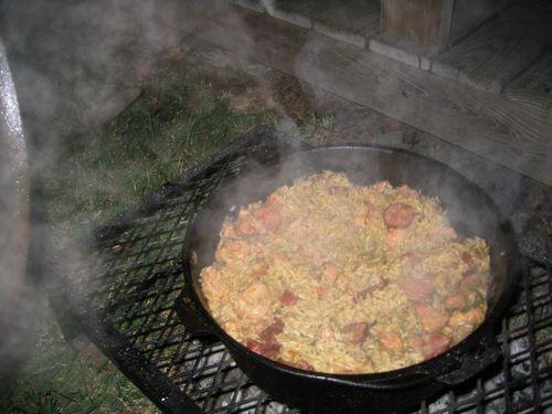 jambalaya-cooking14