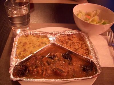 tv_dinner