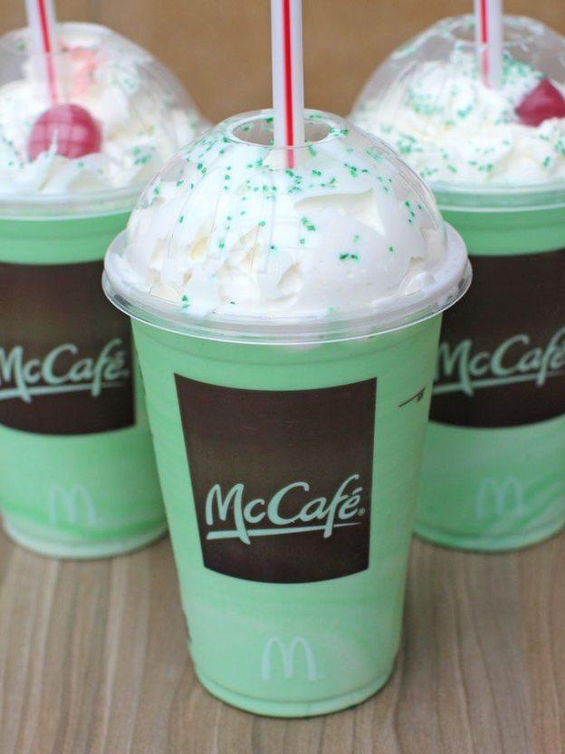 mcdonalds-shamrock-shake-review-10