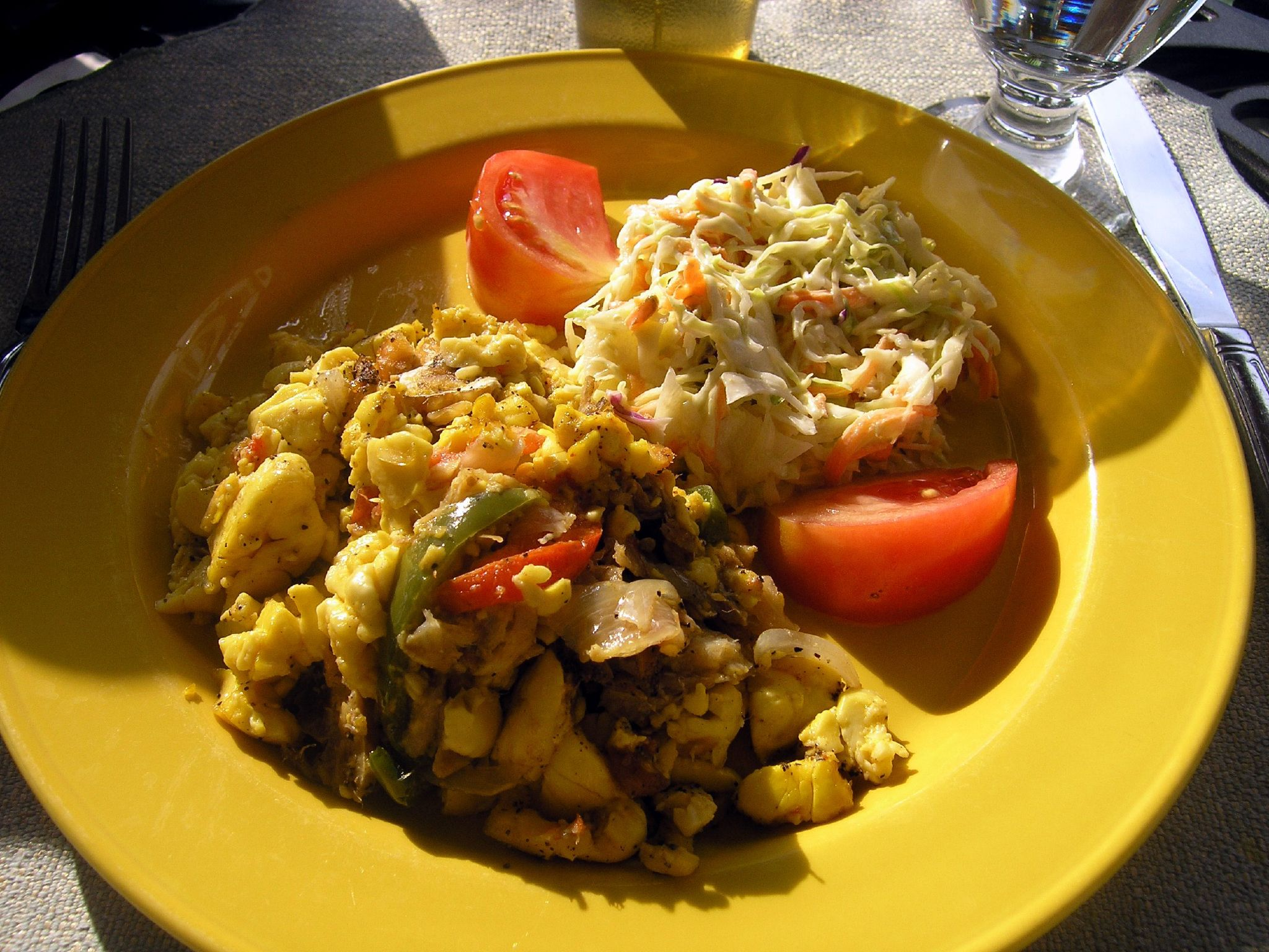 Caribbean food multi cultural cooking network for About caribbean cuisine