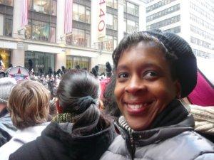 Simone_at_parade