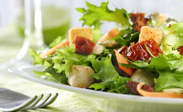 healthyeatinghabits