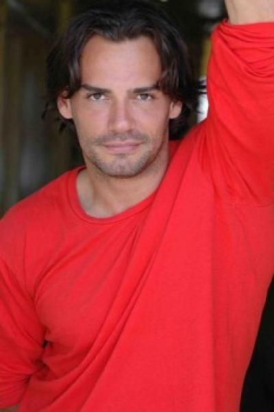 Latin American Actor 63