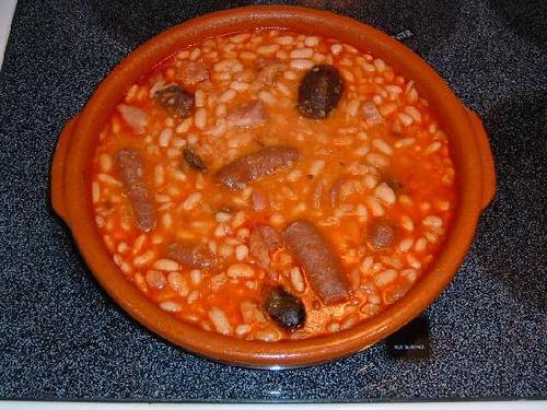 Portugal jagacida recipe multi cultural cooking network for Asturian cuisine