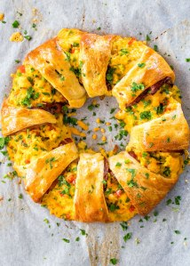crescent-bacon-breakfast-ring-1-19