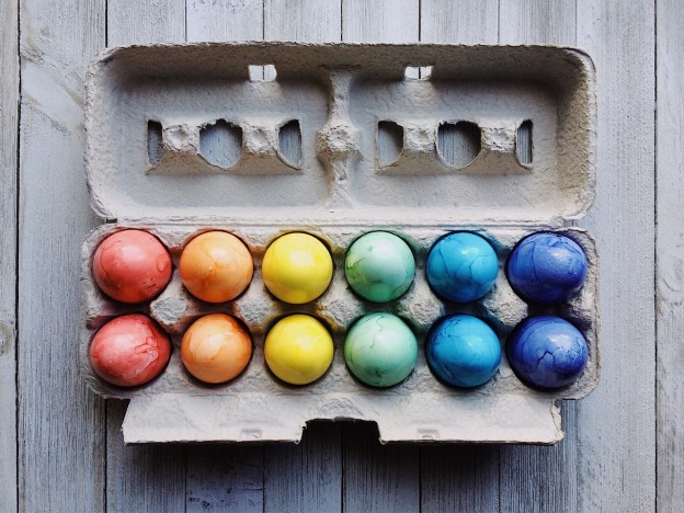 eggs-3216877_1280