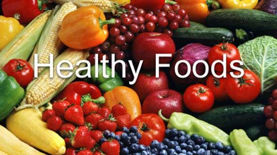 Westbury Foods To Eat