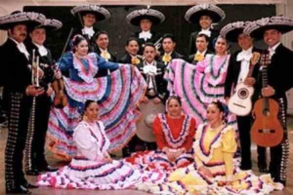 Latin american culture