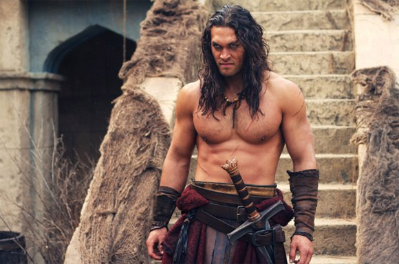 Jason_Momoa_conan_the_barbarian