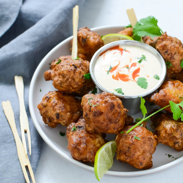 conch-fritters-25
