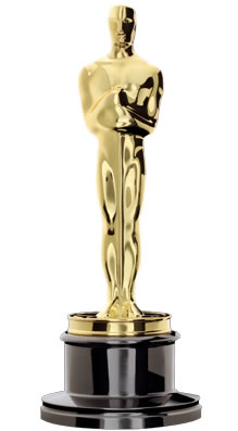 And the Oscar Nominations Go to… « Multiculturalcookingnetwork's Blog