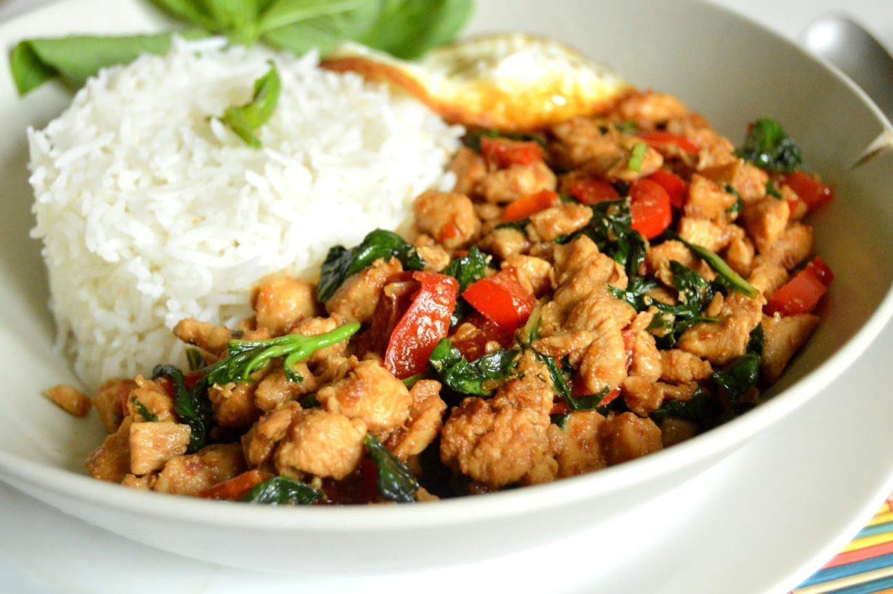 thai-basil-chicken-1300x865-1