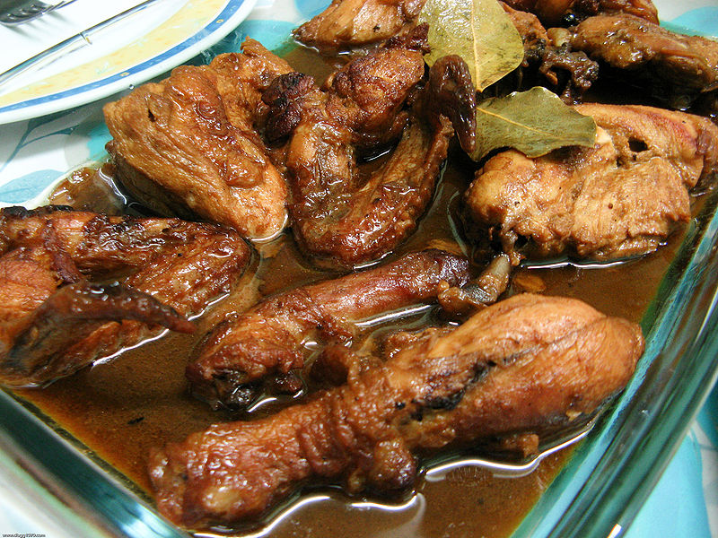 800px-chicken_adobo