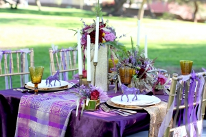 BohoGlamWeddingConcept__Iliana_Morton_Photography_79893_BOHO024_low