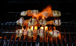 kebabs_1