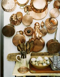 d1c2fba4f621108eea91e6e53c797fff-copper-pots-copper-kitchen