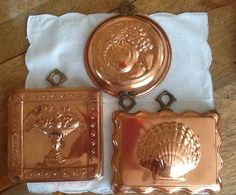 ff6e3bbb1344d3113e21694f72f86959-jello-molds-copper-kitchen