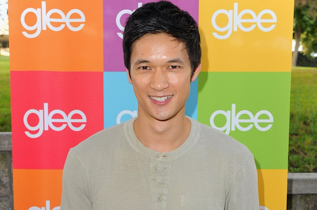 1226459-harry-shum-glee-617-compressed