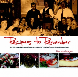 recipes-to-remember