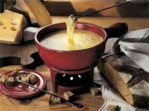 fondue_zum_sechsten