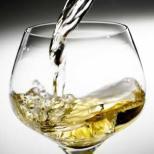 Alsaltian Wine
