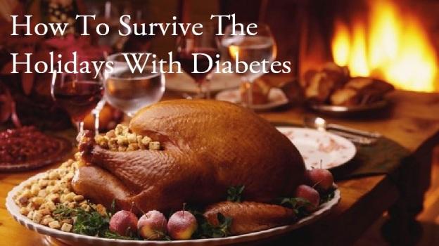 holidays-diabetes