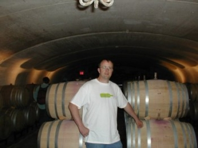 Ed Draves Manager at Prestige Wine and Spirits in Buffalo, New York