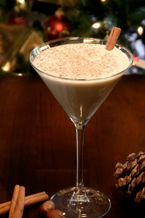 coquito is a popular christmas beverage in puerto rico it has similarities to american eggnog but the use of creme de coco or coconut milk gives it a - Puerto Rican Christmas Drink