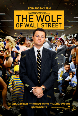 the_wolf_of_wall_street_28201329