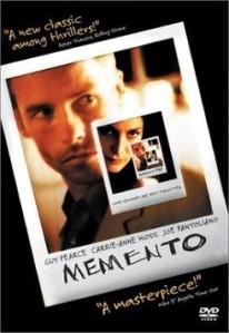 memento2000-2
