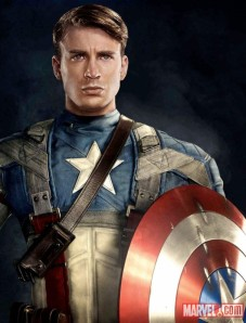 chris-evans-captain-america-95e1533eb1b20a97777749fb94fdb944