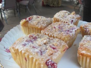 teacake_cranberry